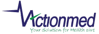 Actionmed
